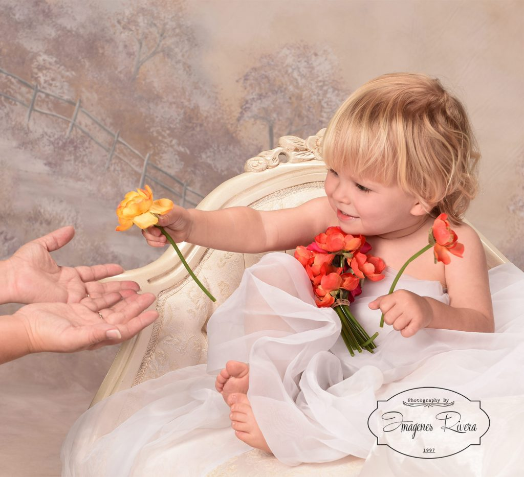 ♥ Happy Mother's Day | Imagenes Rivera Photography ♥