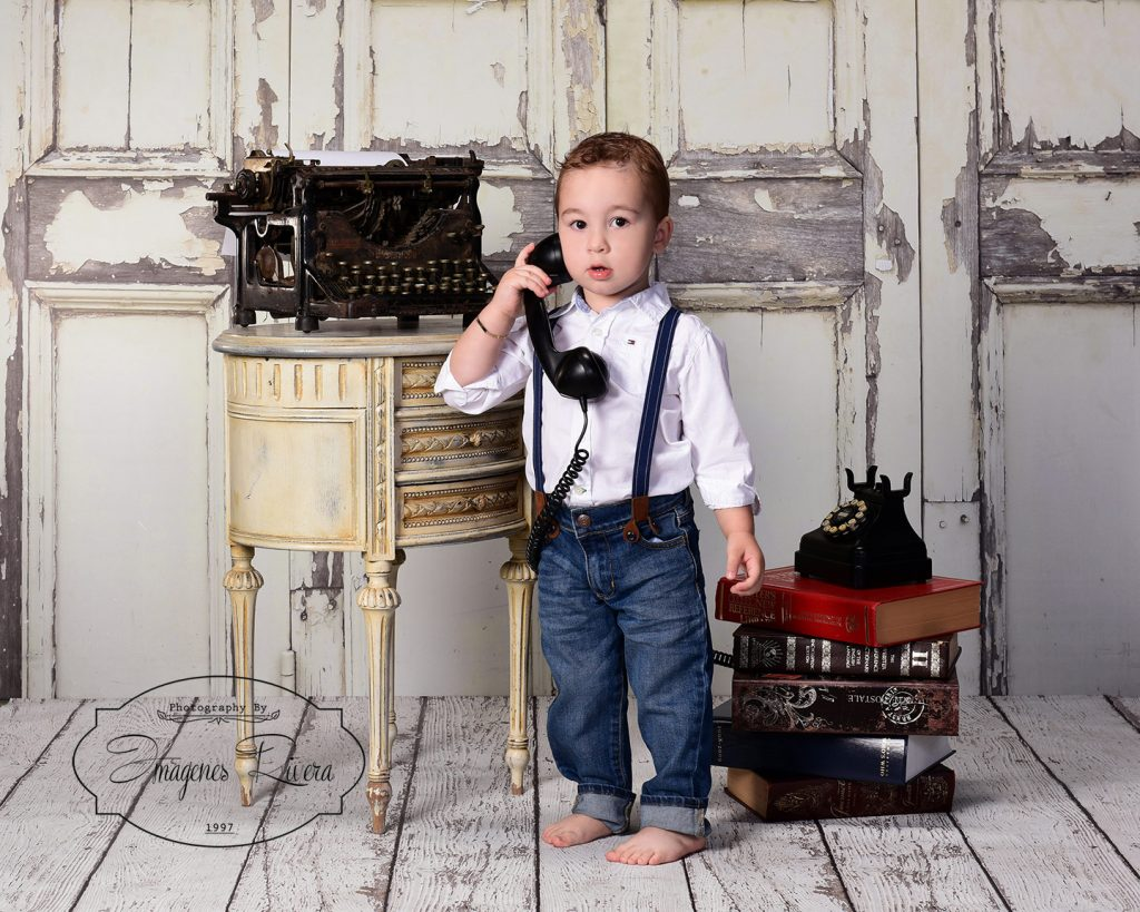 ♥ Baby Professional Photographer | Imagenes Rivera Miami ♥
