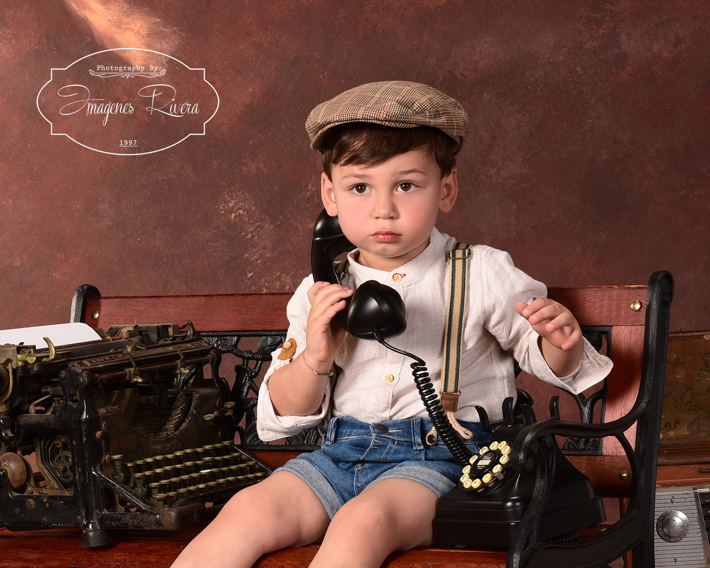 ♥ Matthew's photo session   Imagenes Rivera Photography ♥