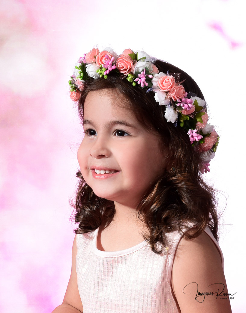 ♥ Kids professional photography | Children photographer Imagenes Rivera Miami ♥