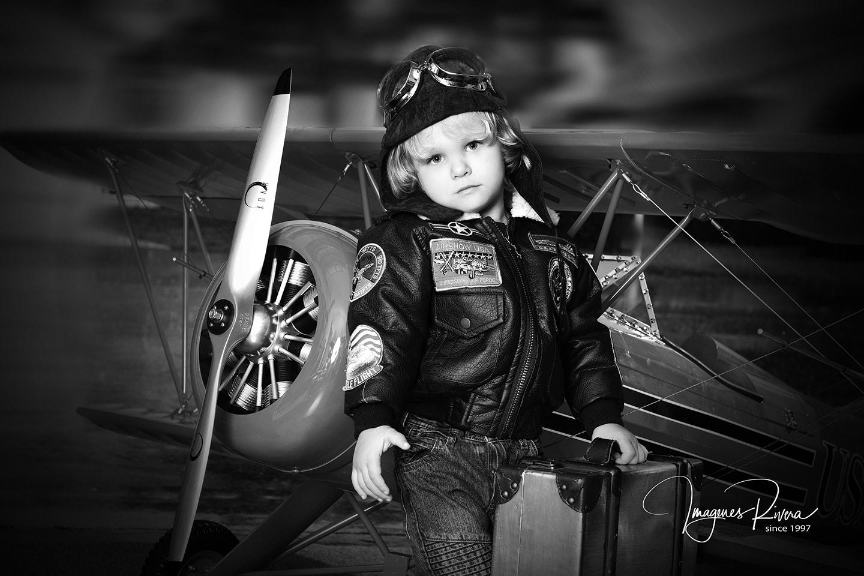♥ Exclusive children photo session |  Imagenes Rivera ♥