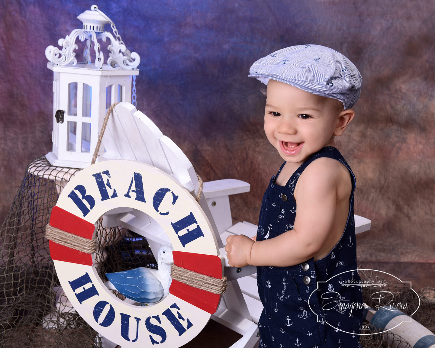♥ Isaac´s photo session | Imagenes Rivera Miami children photographer ♥