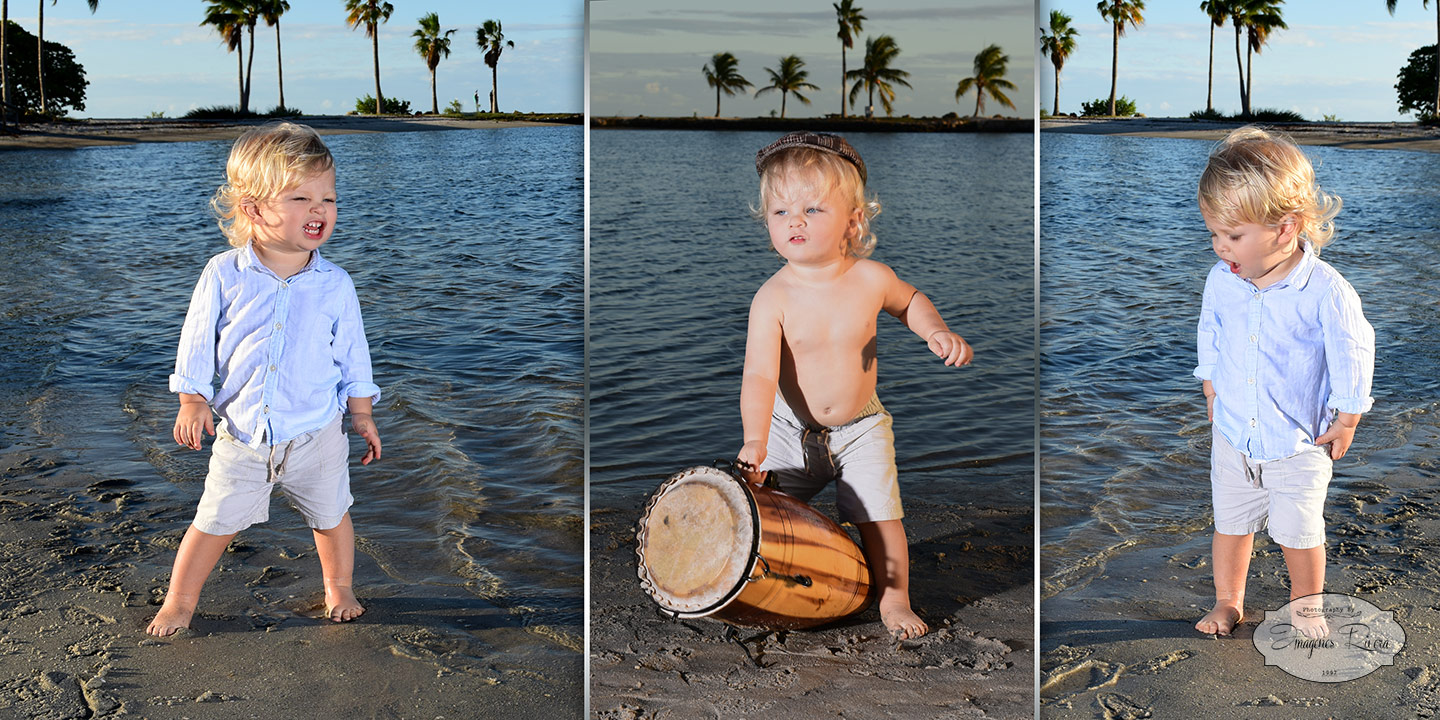 ♥ Outdoor photo session | Children photographer Imagenes Rivera ♥