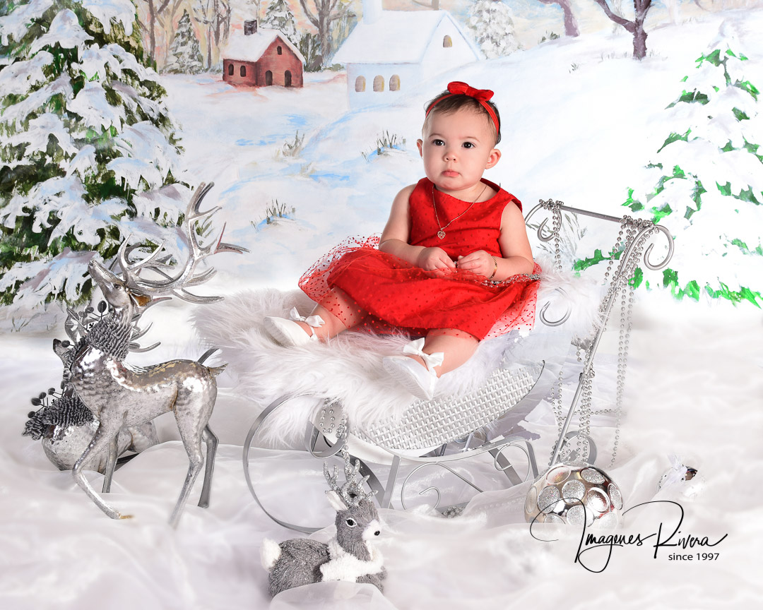 ♥ Baby pictures | Babies photographer Imagenes Rivera ♥