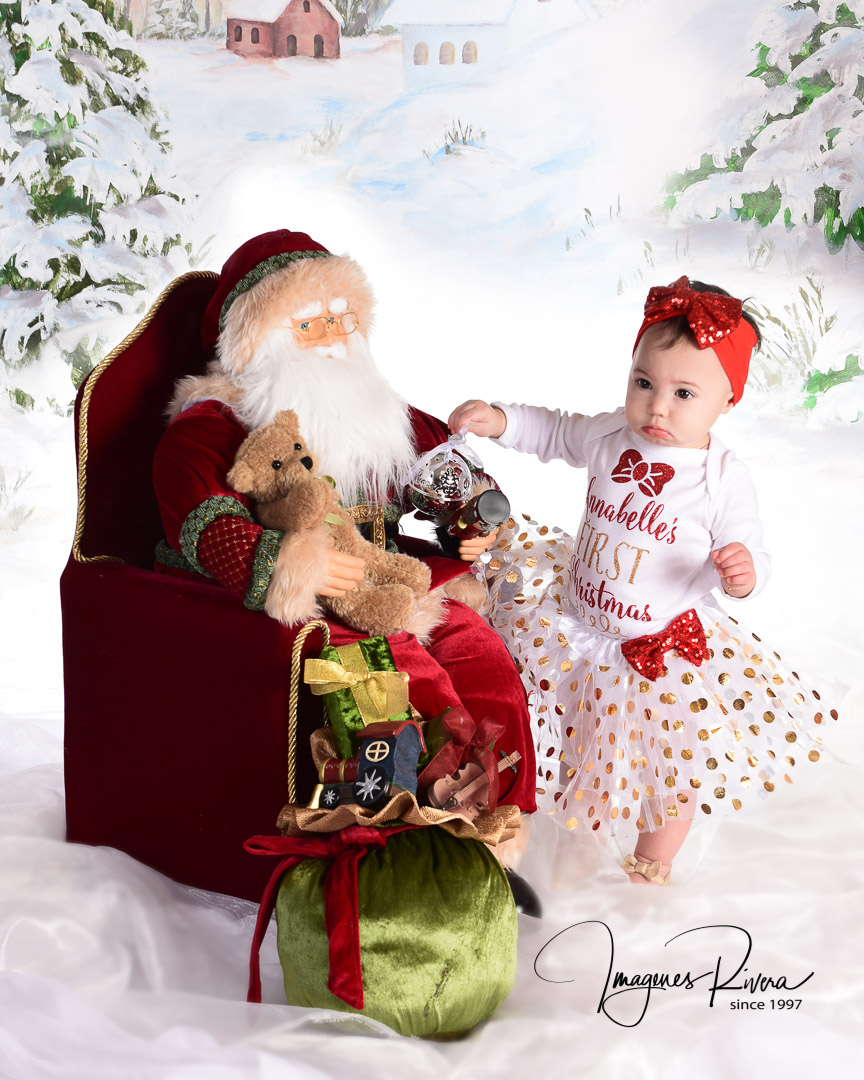 ♥ Baby pictures | Babies photographer Imagenes Rivera ♥