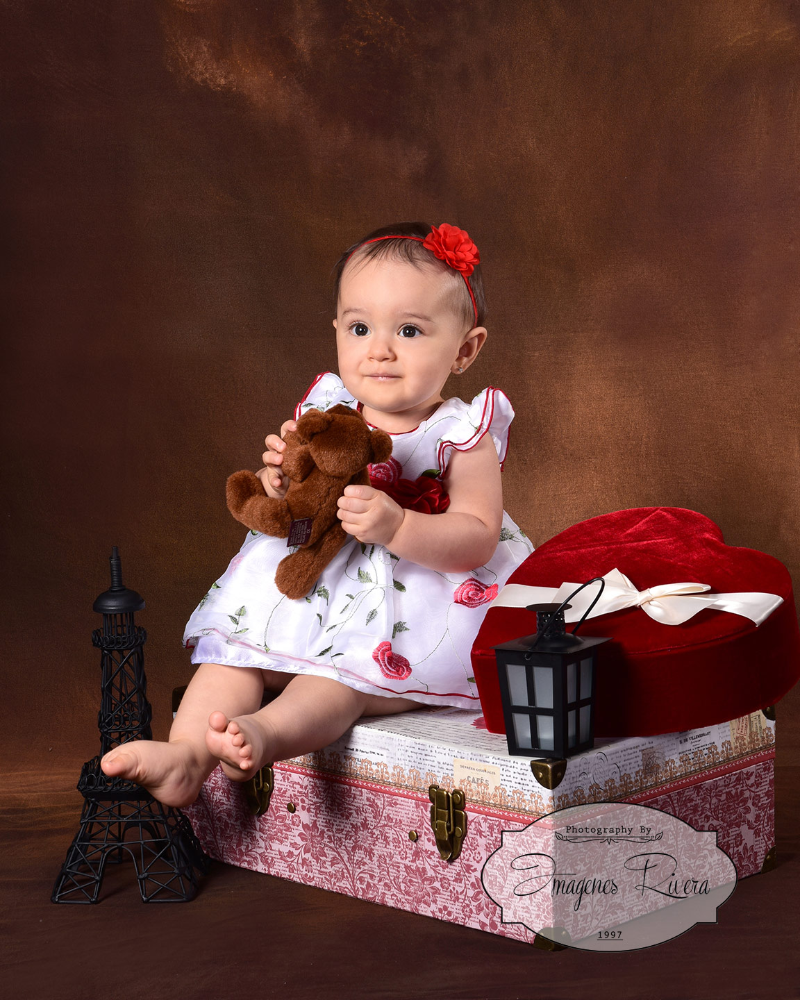 ♥ Baby mini session | Imagenes Rivera photography Miami ♥