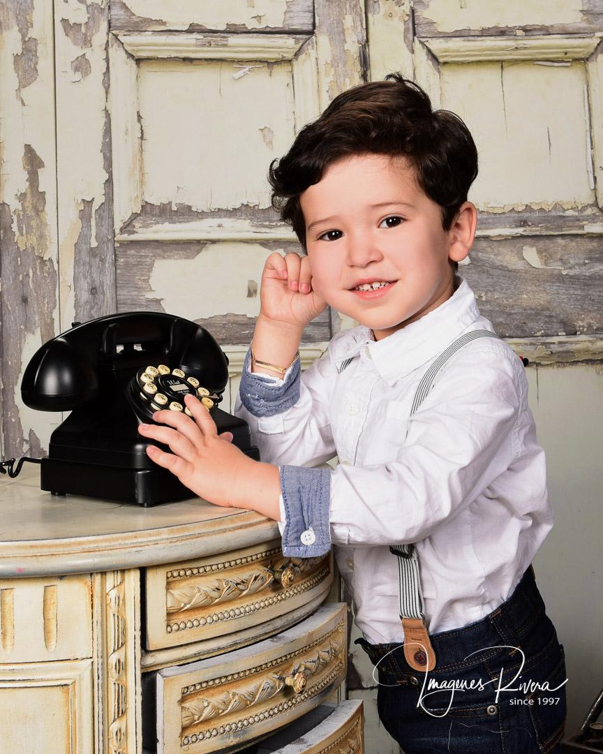 ♥ Toddler pics | Children photographer Imagenes Rivera ♥