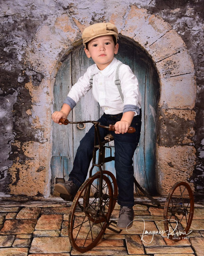 ♥ Toddler pics | Children photographer Imagenes Rivera ♥