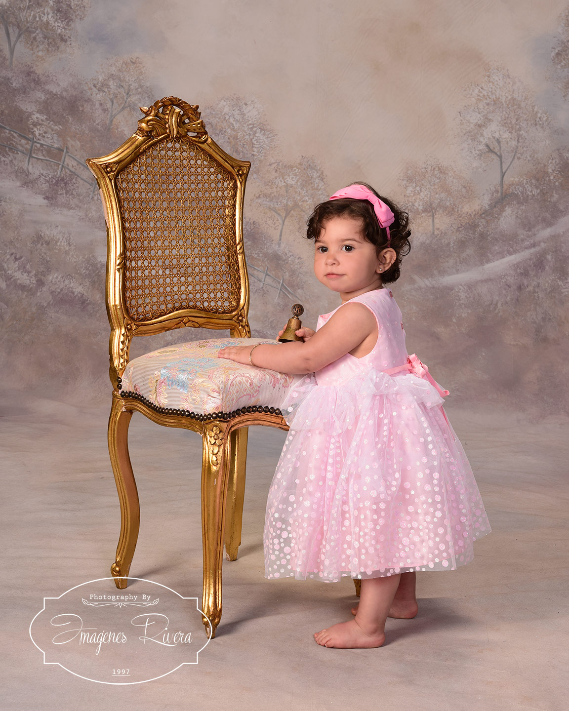 ♥ Fabiana's Photo Session | Imagenes Rivera Photography Miami ♥