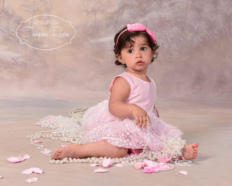 ♥ Fabiana's Photo Session   Imagenes Rivera Photography Miami ♥