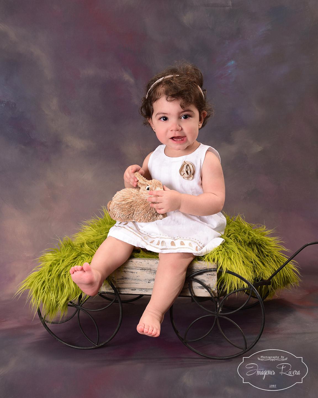 ♥ Emily & Family | Miami family photographer Imagenes Rivera ♥