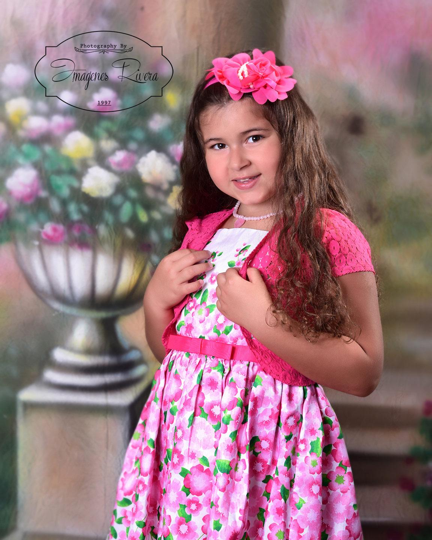 ♥ Isabella´s modeling portfolio | Miami Imagenes Rivera photography ♥