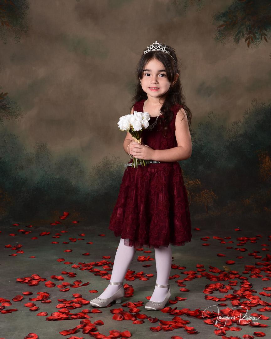 ♥ Kids pics   Thanksgiving session Imagenes Rivera ♥