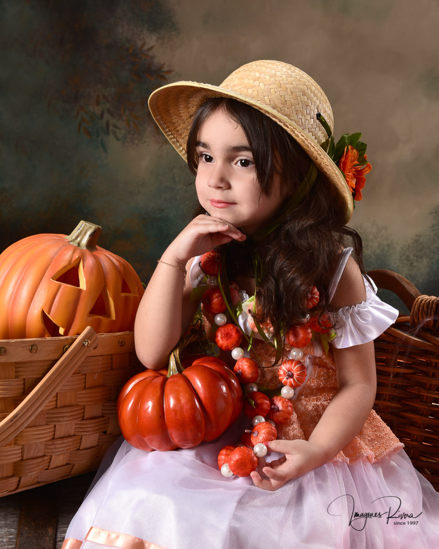 ♥ Kids pics | Thanksgiving session Imagenes Rivera ♥