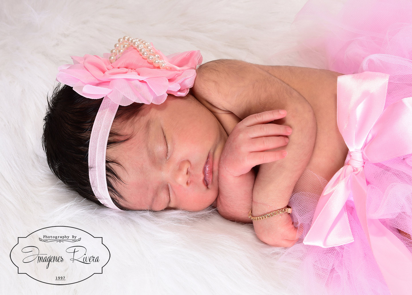 ♥ Welcoming Mia | Miami newborn lifestyle photographer ♥