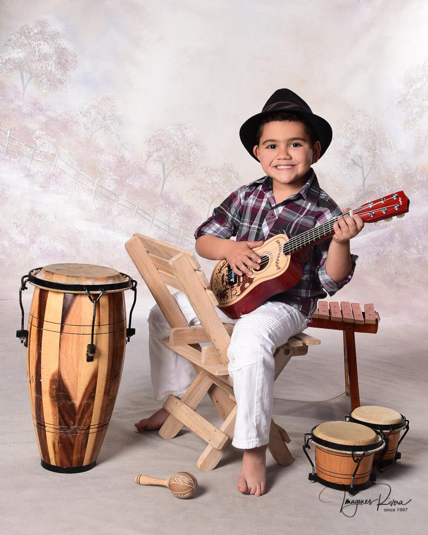 ♥ Family professional photo session |  Imagenes Rivera Miami ♥