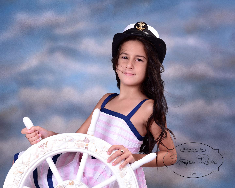 ♥ Alissa modeling portfolio | Miami Imagenes Rivera ♥