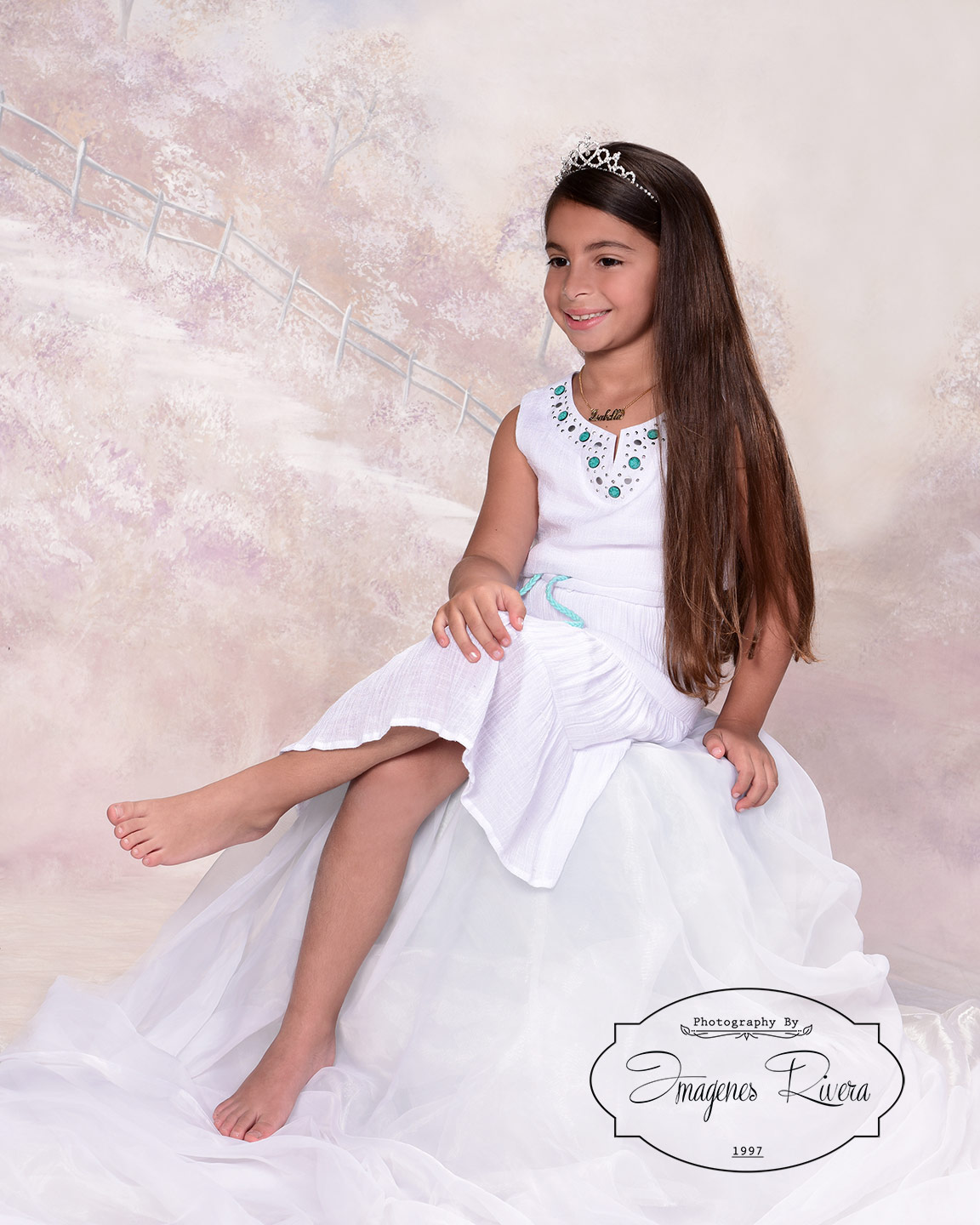 ♥ Creative Family Photography | Imagenes Rivera Miami ♥