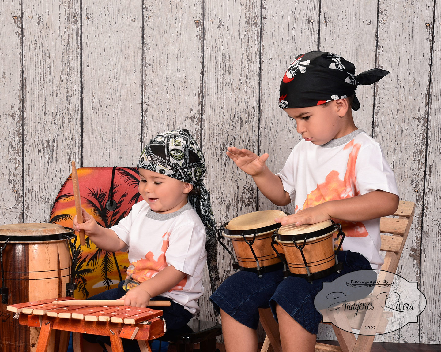 ♥ Adorable Brothers pics | Imagenes Rivera Photography Miami ♥