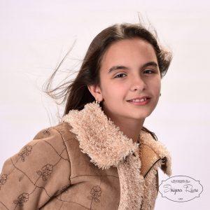 ♥ Claudia modeling portfolios | Imagenes Rivera Photography Miami ♥