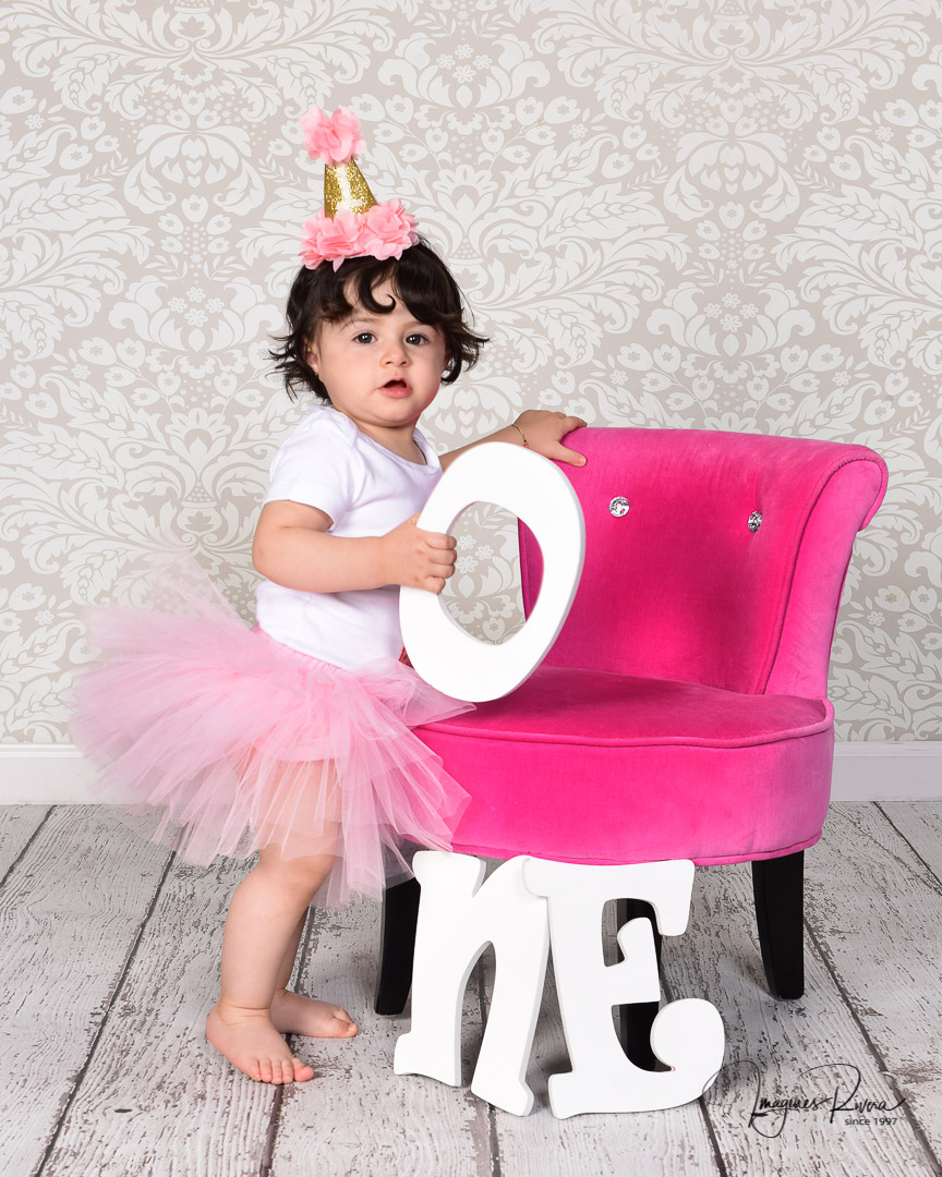 ♥ First Year Pics | Baby's photographer Imagenes Rivera ♥