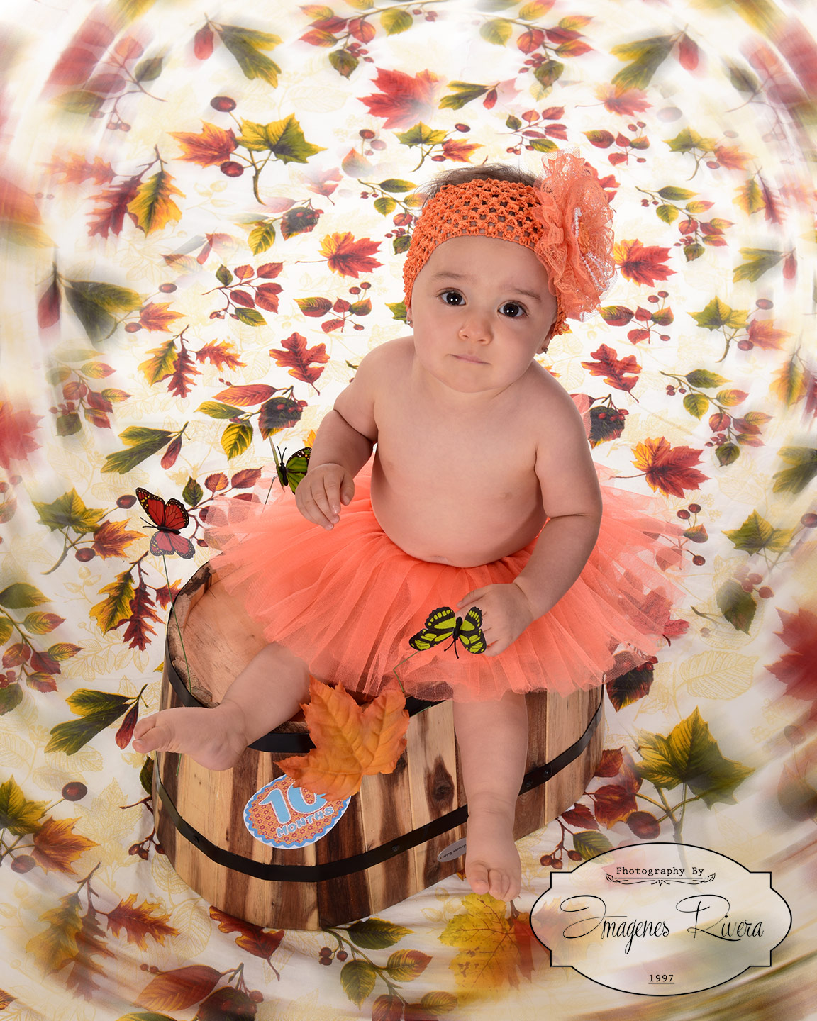 ♥ Fall mini session | Imagenes Rivera photography Miami ♥