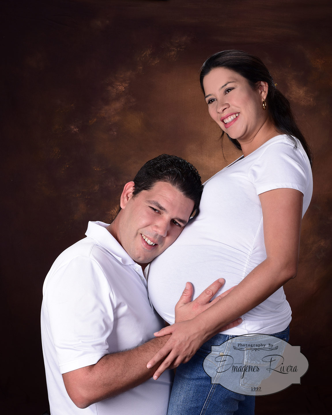 ♥ Pregnancy lifestyle pictures | Imagenes Rivera Miami ♥
