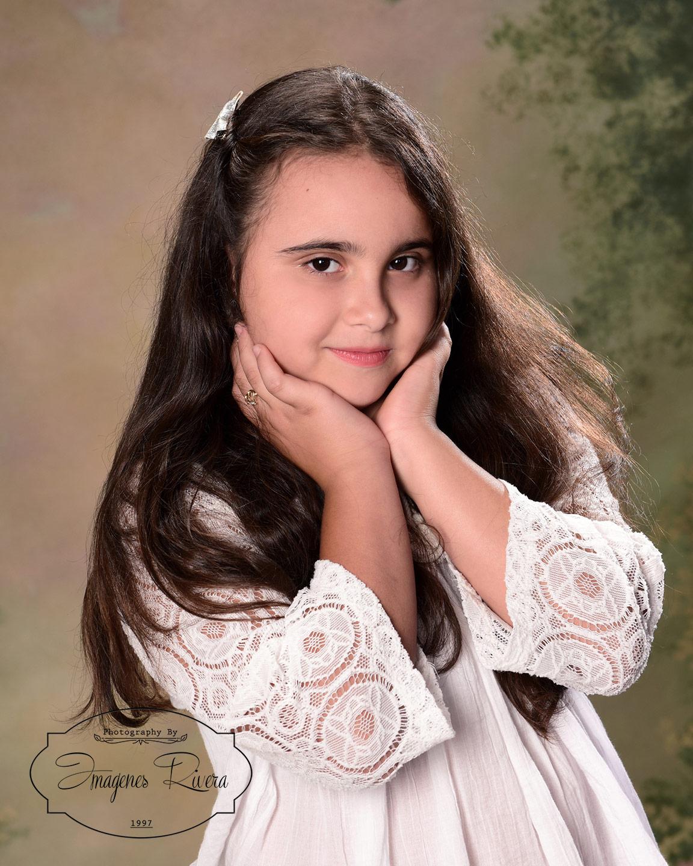 ♥ Endry's Family Photo Shoot | Imagenes Rivera Miami ♥