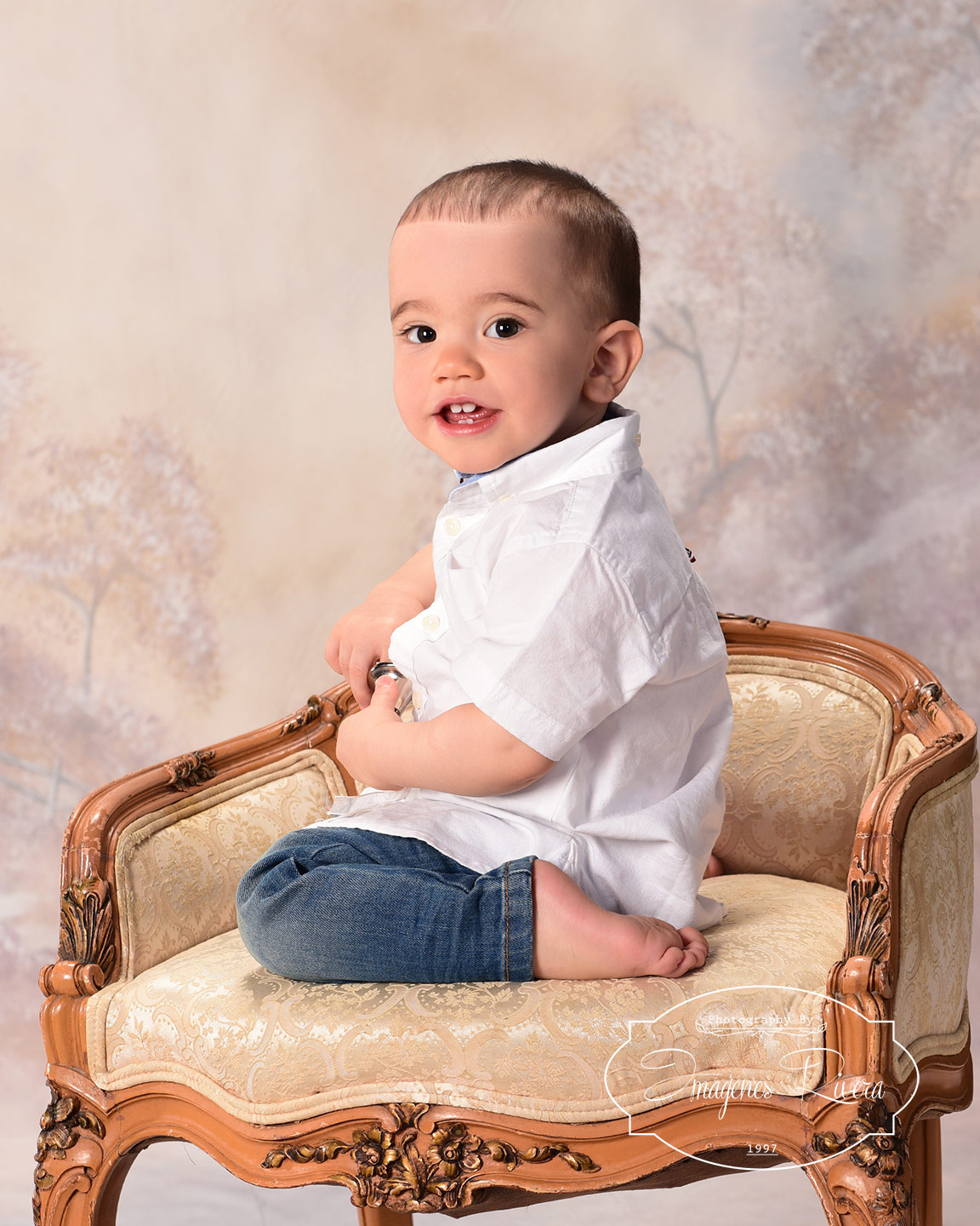 ♥ Endry's Family Photo Shoot | Imagenes Rivera Miami ♥