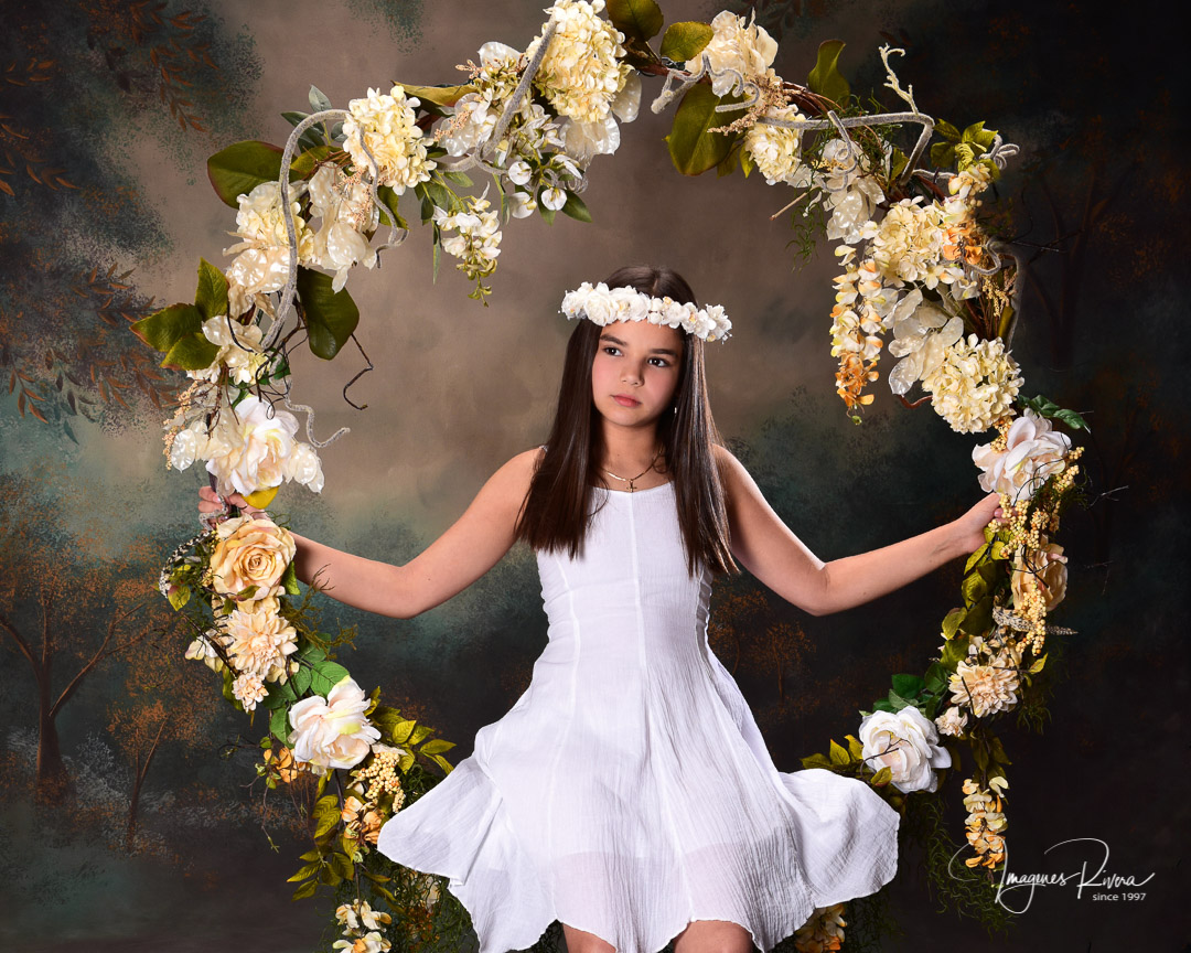 ♥ Kid's pictures | Children photographer Imagenes Rivera ♥