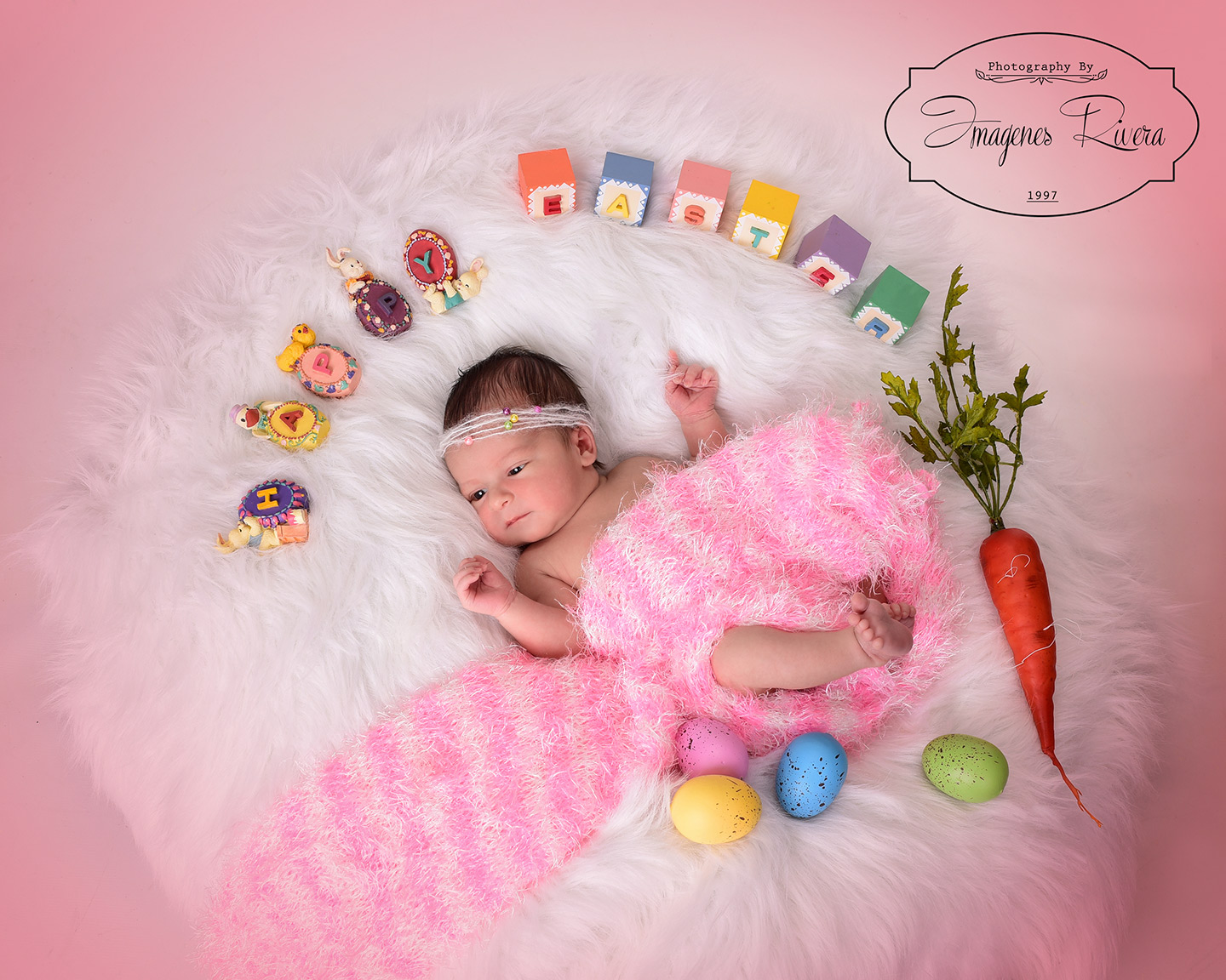 ♥ Welcoming Nathalie|Miami newborn lifestyle photographer (2 Part) ♥