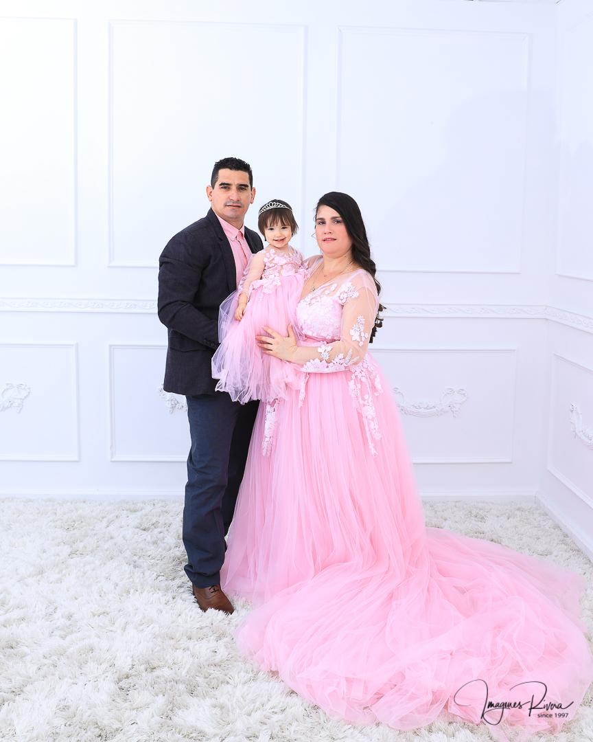 ♥ Estella is turning ONE | Imagenes Rivera photographer ♥