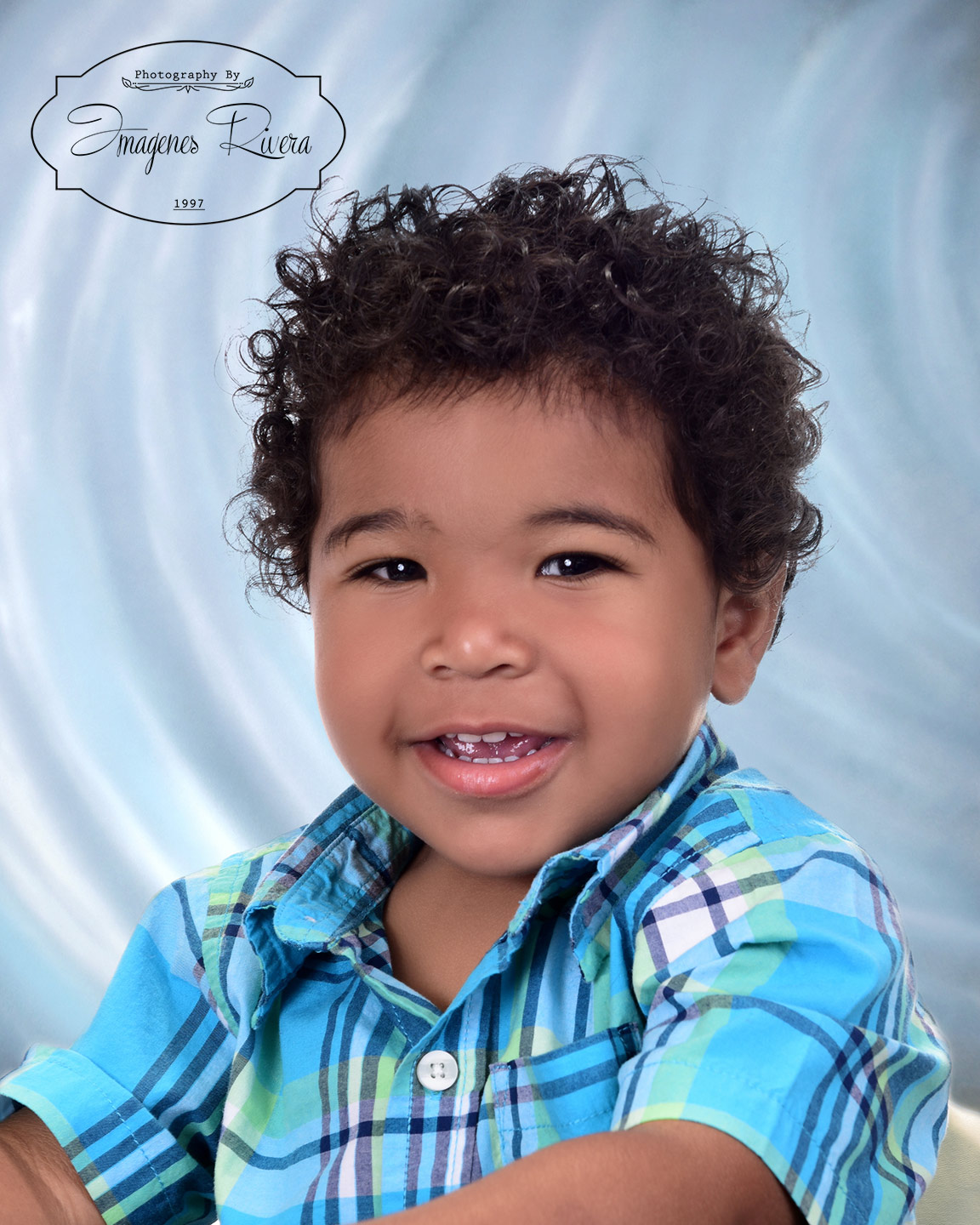 ♥ Matthew´s two years old | Miami children photographer Imagenes Rivera ♥