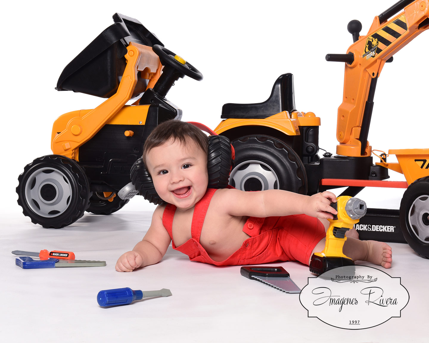 ♥ Boy mini session | Imagenes Rivera photography Miami ♥